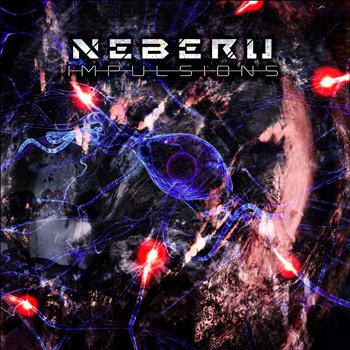 Neberu Impulsions EP