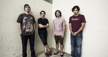 chon-band-picture-2015