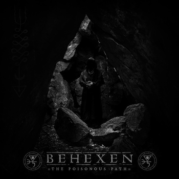 Poisonous Path Behexen