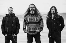 Motorpsycho-band-2017-Tower